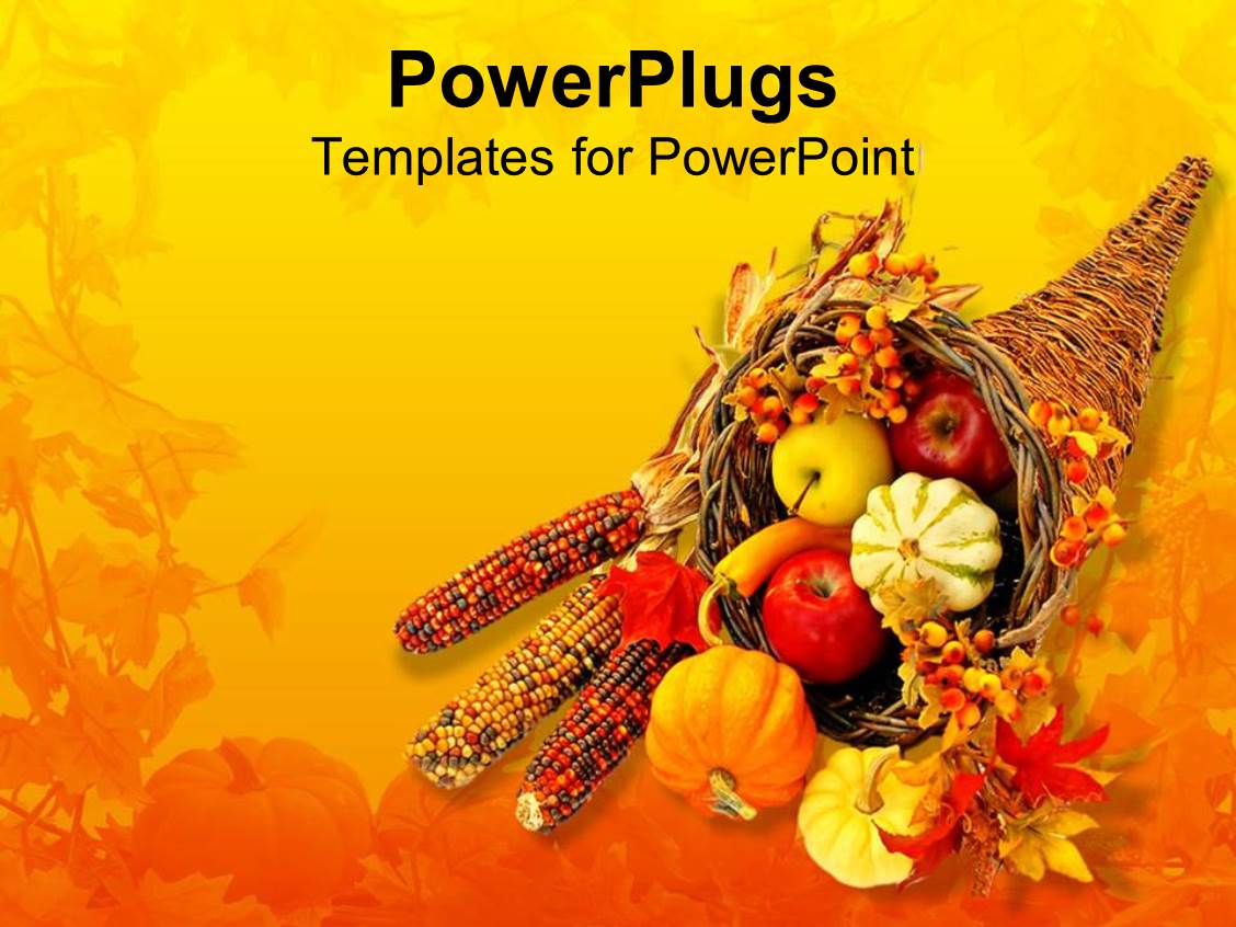 5000 indian food powerpoint templates w indian food themed backgrounds ppt theme with a collection of fruits in a basket along with beads with flowers in template size toneelgroepblik Image collections