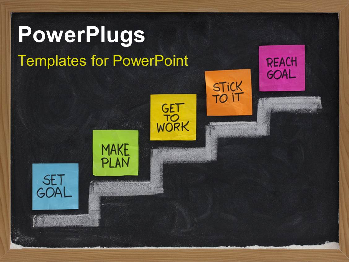 Top Goal Powerpoint Templates Backgrounds Slides And Ppt Themes