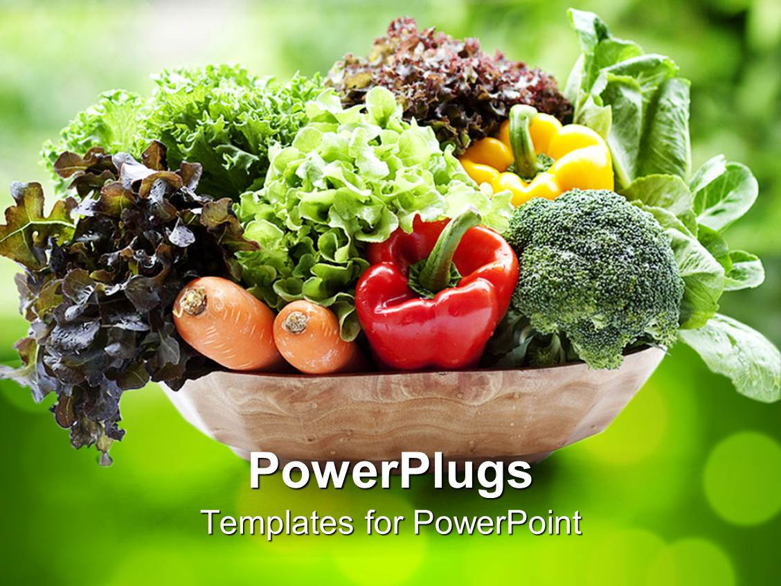Vegetables powerpoint templates ppt themes with vegetables audience pleasing ppt theme featuring combination of vegetables template size toneelgroepblik Image collections