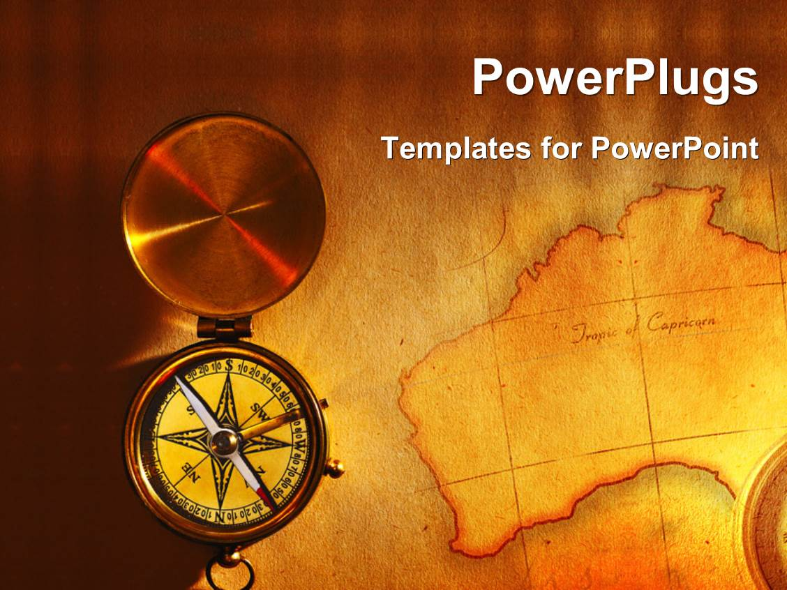 Powerpoint templates geography download image collections historical powerpoint templates images templates example free download powerpoint template geography images powerpoint template and layout toneelgroepblik Image collections