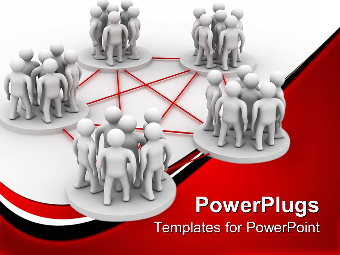 Teamwork powerpoint templates ppt themes with teamwork backgrounds slides enhanced with conceptual design of teamwork to achieve common goal template size toneelgroepblik Gallery