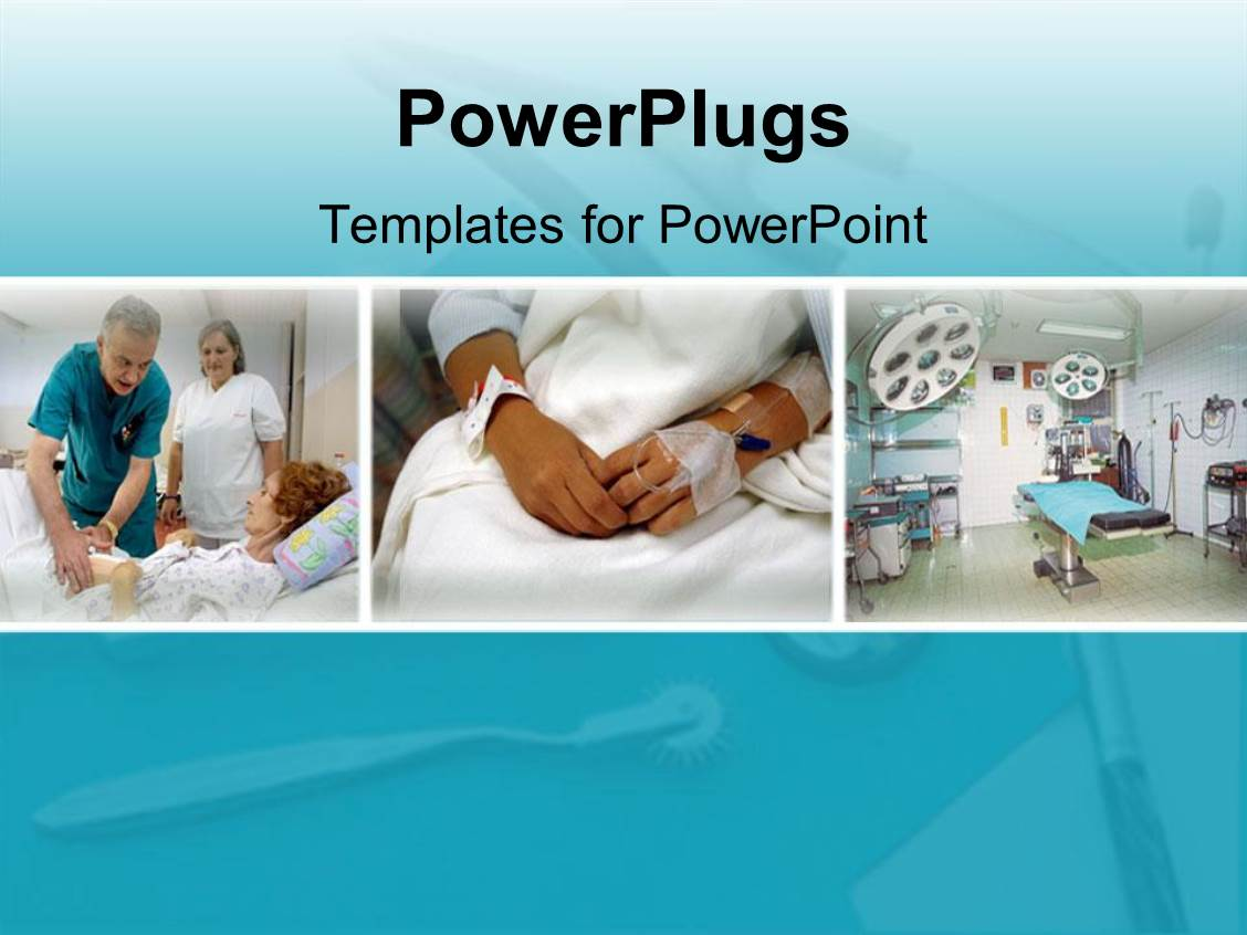 5000 Department Powerpoint Templates W Department Themed Backgrounds
