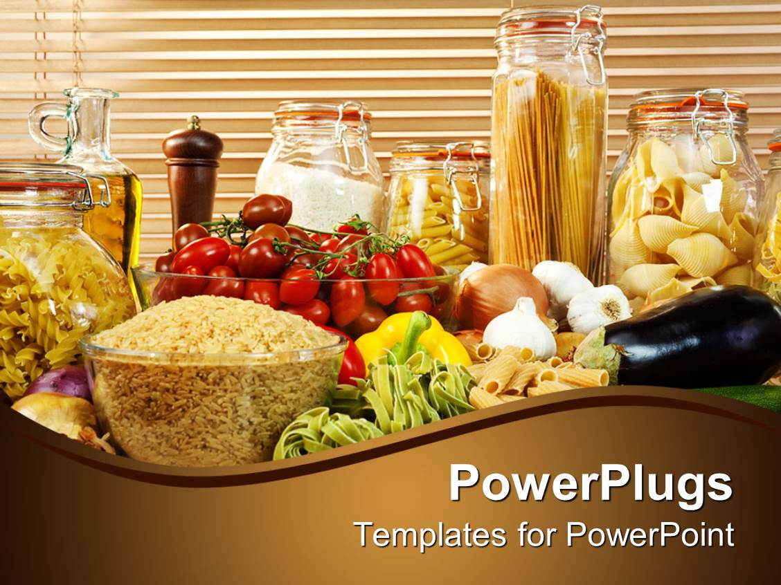 Wonderful free nutrition powerpoint templates contemporary example nutrition powerpoint template images templates example free download toneelgroepblik Image collections