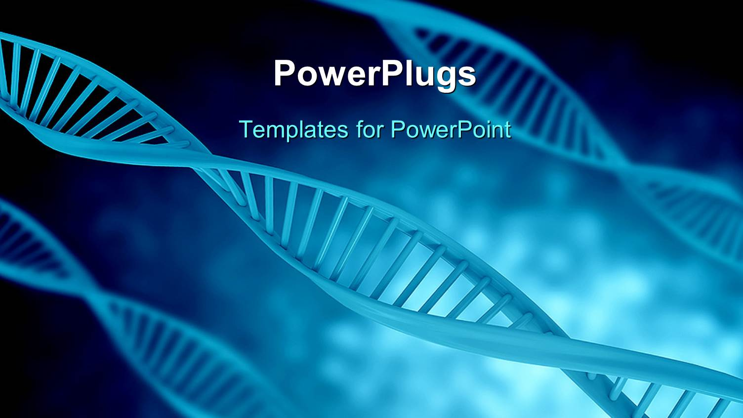 Dna powerpoint templates free download choice image templates dna powerpoint templates gallery templates example free download dna powerpoint templates free download gallery templates example toneelgroepblik Images