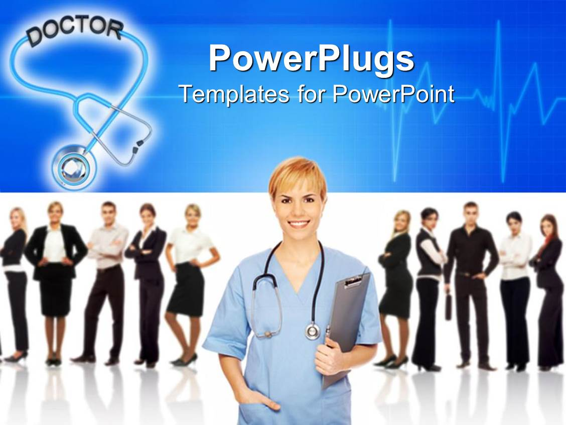 5000 Administration Powerpoint Templates W Administration Themed