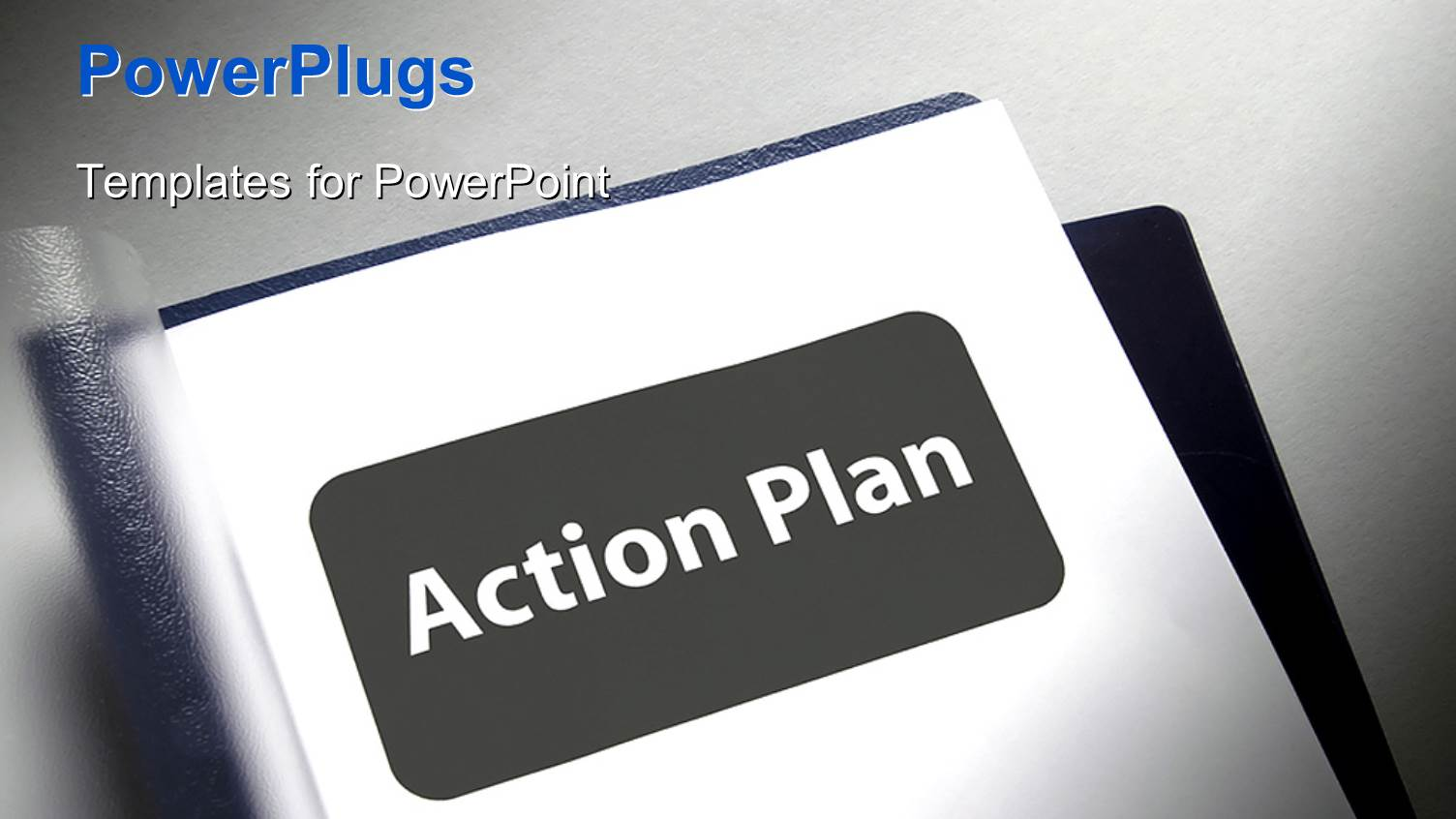 5000+ Future Plan PowerPoint Templates w/ Future Plan-Themed Backgrounds