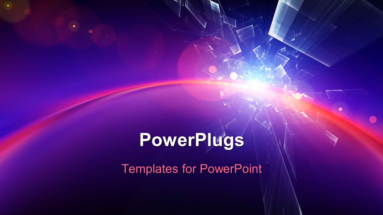 5000 dynamic powerpoint templates w dynamic themed backgrounds beautiful ppt layouts with a number of colors with a lot of mirrors toneelgroepblik Images