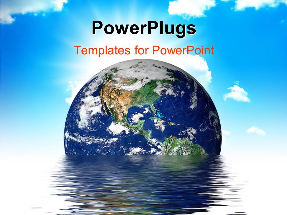 Global powerpoint template selol ink global powerpoint template toneelgroepblik Choice Image
