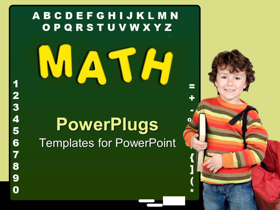 Free math powerpoint templates for teachers image collections math powerpoint templates ppt themes with math backgrounds elegant presentation theme enhanced with education theme with toneelgroepblik Choice Image