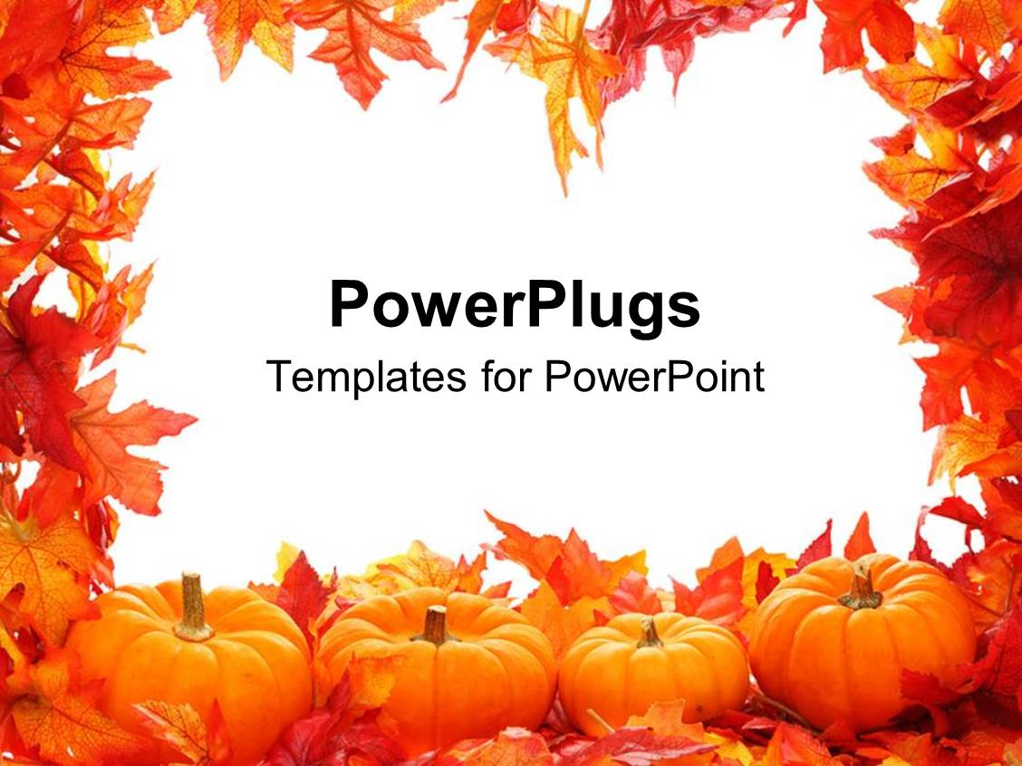 Powerpoint templates autumn free download image collections autumn themed powerpoint template images powerpoint template and autumn themed powerpoint template images powerpoint template and toneelgroepblik Choice Image