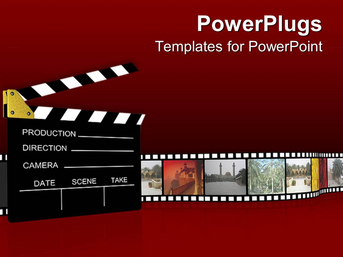 Movie powerpoint template images templates example free download powerpoint templates free movie gallery powerpoint template and award powerpoint template images templates example free download toneelgroepblik Image collections