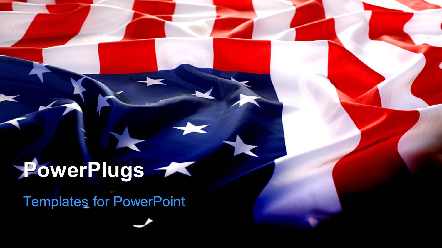 5000+ Usa PowerPoint Templates w/ Usa-Themed Backgrounds