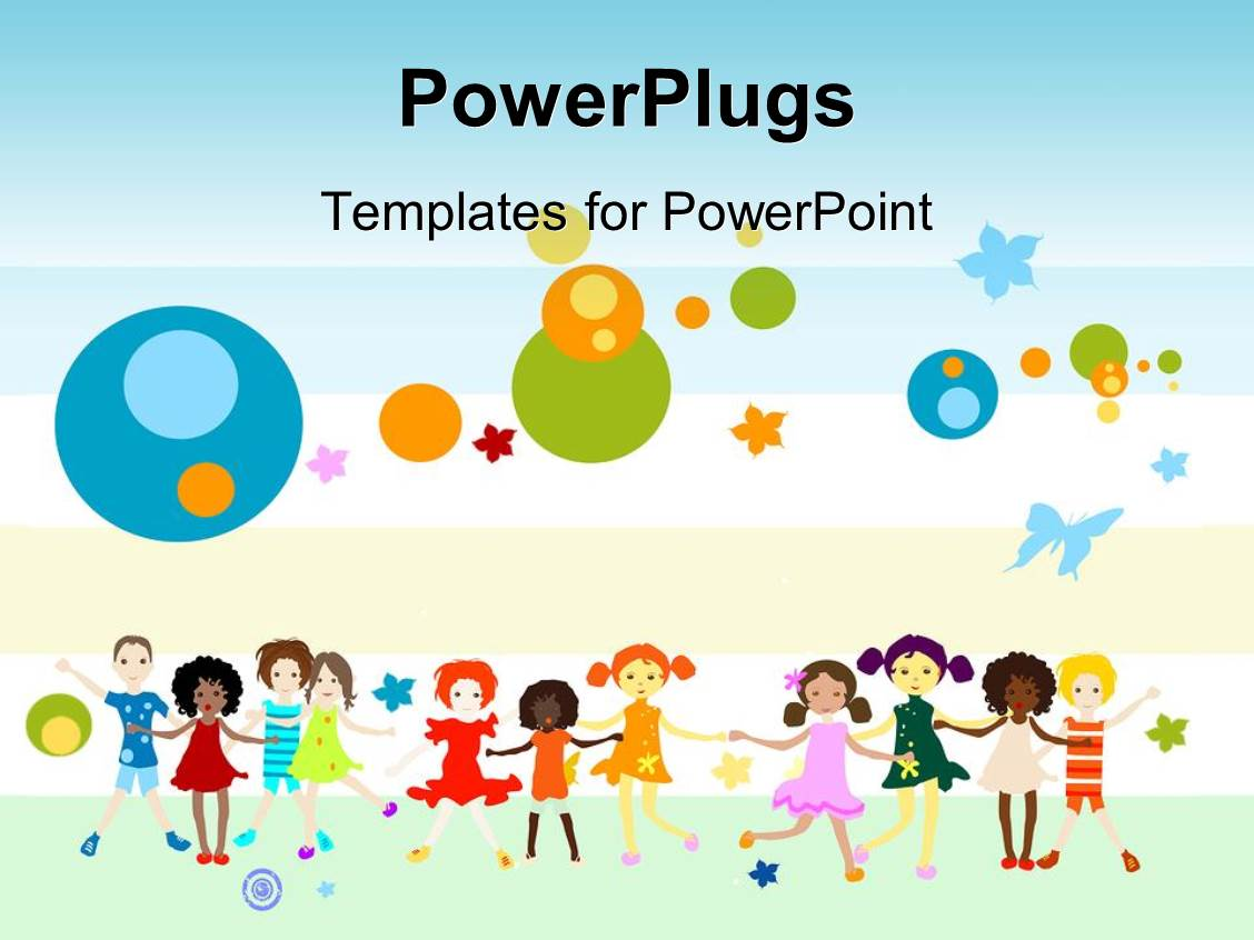 Preschool powerpoint templates yeniscale preschool powerpoint templates toneelgroepblik Image collections