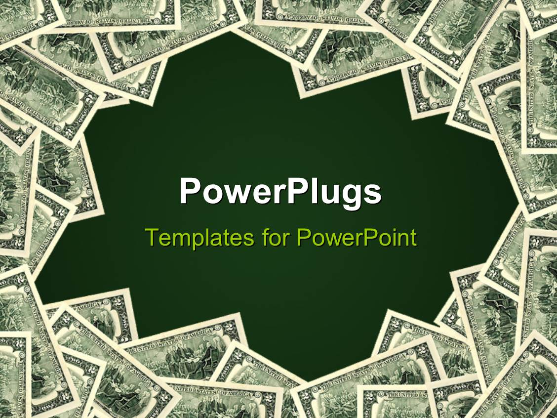 money powerpoint template april onthemarch co