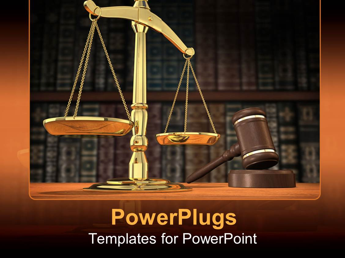 Judicial powerpoint templates ppt themes with judicial backgrounds amazing ppt layouts consisting of a judicial desk with a book shelf in the background template size toneelgroepblik Choice Image