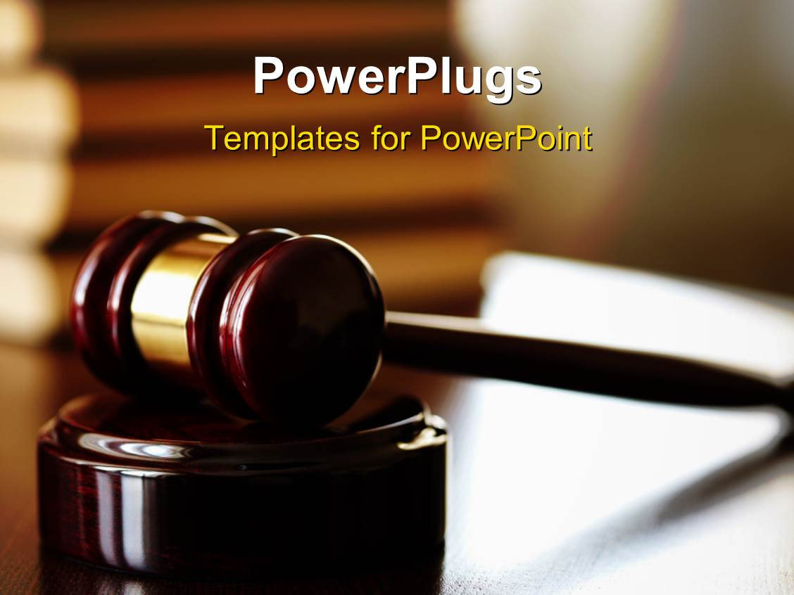 Free law powerpoint templates image collections templates law powerpoint templates ppt themes with law backgrounds slides featuring juridical concept with hammer and law toneelgroepblik Choice Image