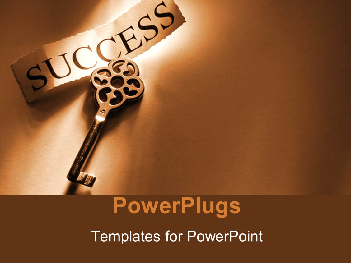 Best Success Powerpoint Templates Images Gallery Free