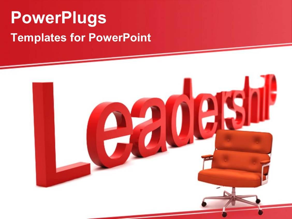 5000 leadership powerpoint templates w leadership themed backgrounds elegant slides enhanced with leadership skills template size toneelgroepblik Image collections