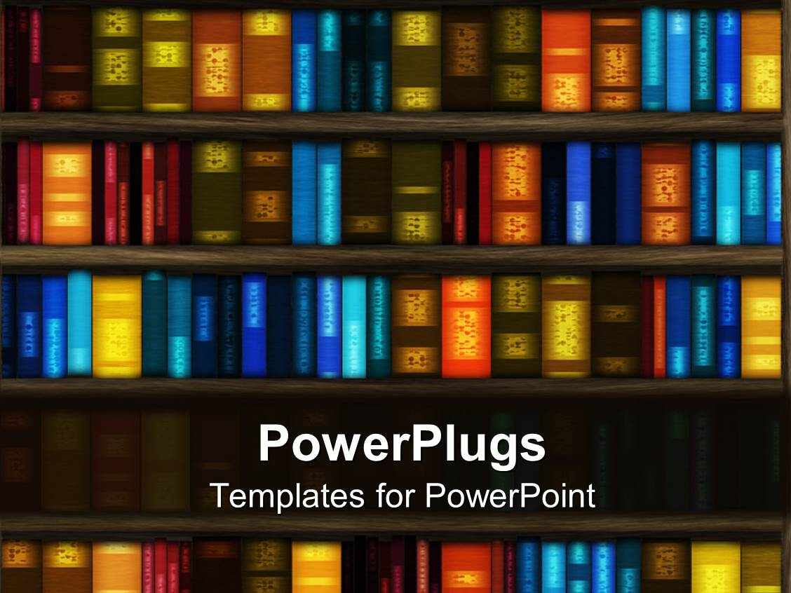 Free powerpoint graphics library ppt template free cpanj info powerpoint templates library theme image collections free powerpoint graphics library toneelgroepblik Image collections