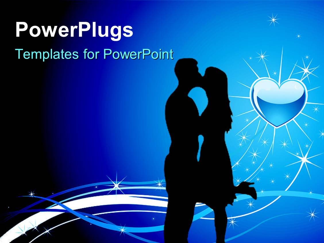 Top Love Powerpoint Templates Backgrounds Slides And Ppt Themes