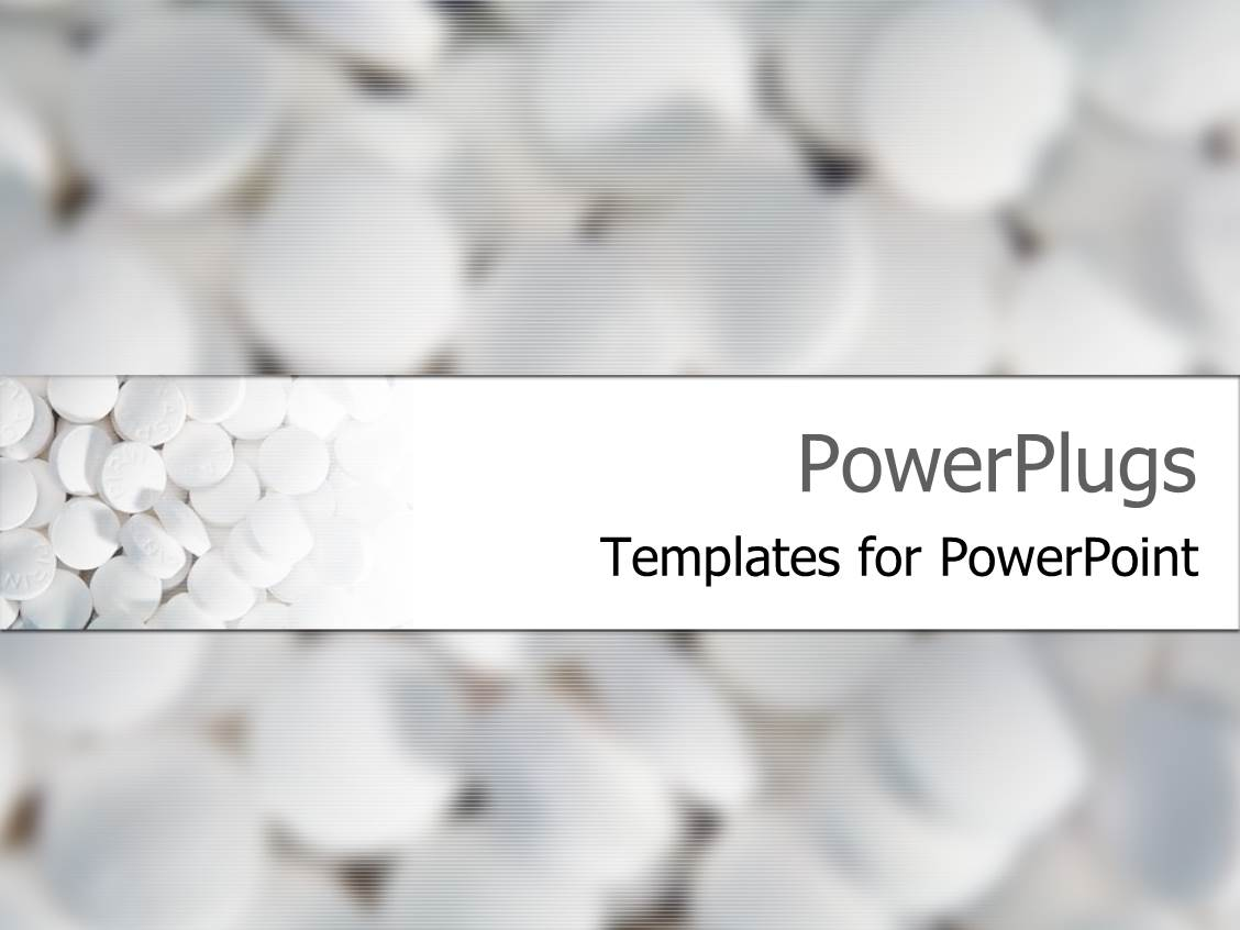 Pharmaceutical powerpoint templates images templates example free awesome kingsoft ppt templates images professional resume example pharmaceutical powerpoint templates image collections templates alramifo images toneelgroepblik Gallery
