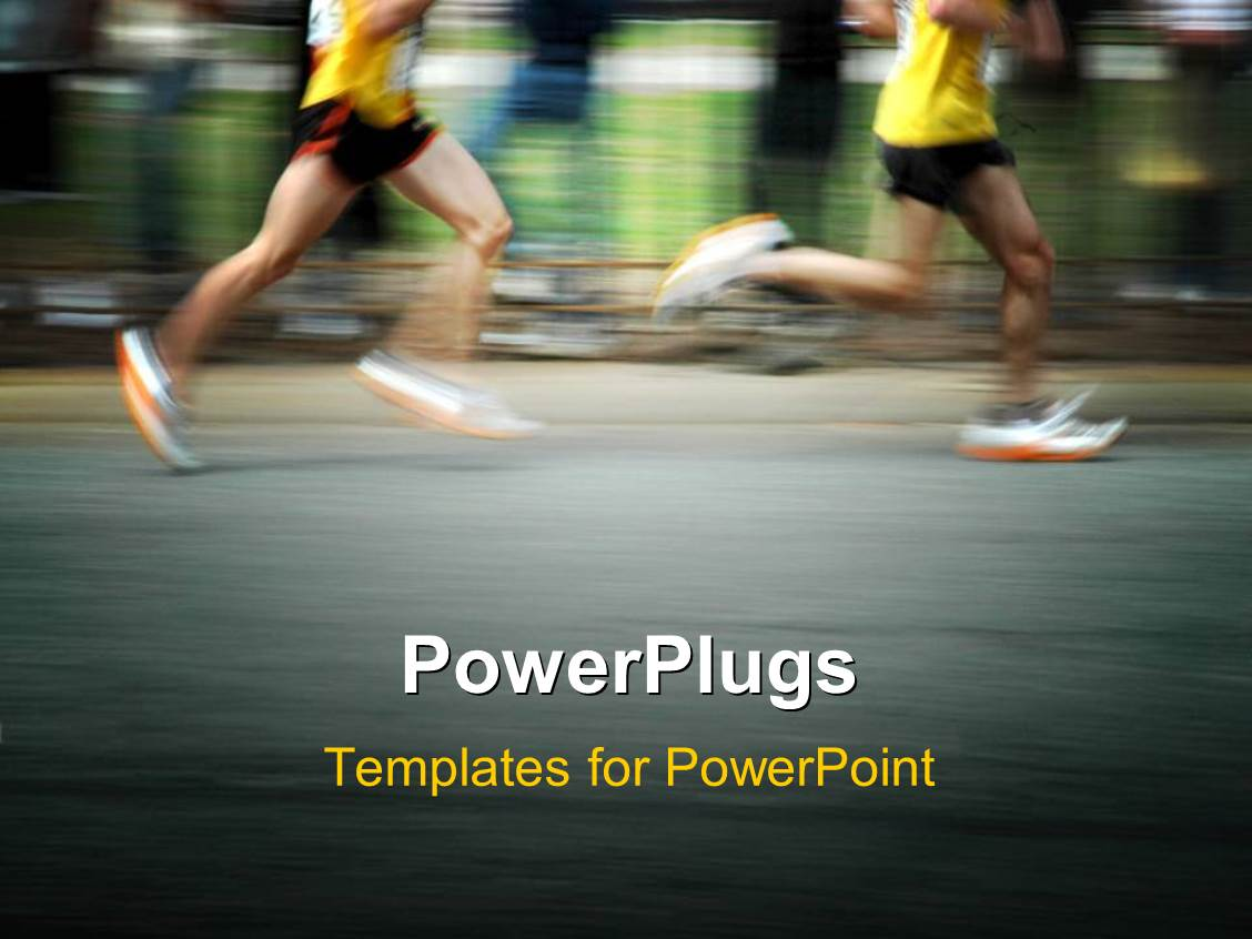 Running powerpoint template image collections templates example running powerpoint template choice image templates example free running powerpoint template choice image templates example free toneelgroepblik Image collections