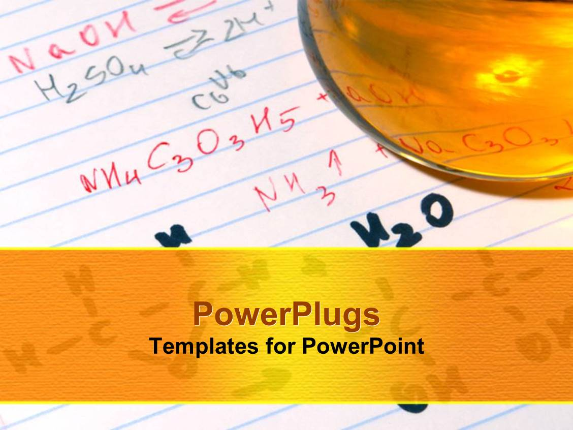 Bee powerpoint template choice image templates example free download wonderful powerpoint quiz templates pictures inspiration example science math quiz bee powerpoint templates w science math toneelgroepblik Choice Image
