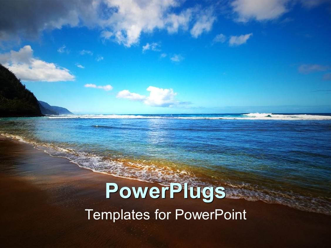 powerpoint templates tourism choice image avery business
