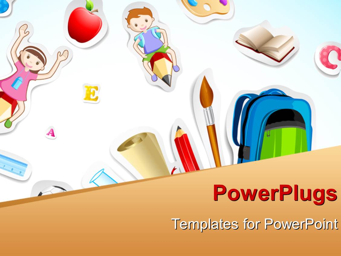 Kid powerpoint templates choice image templates example free powerpoint template kids gallery templates example free download powerpoint template children choice image templates example free toneelgroepblik Choice Image