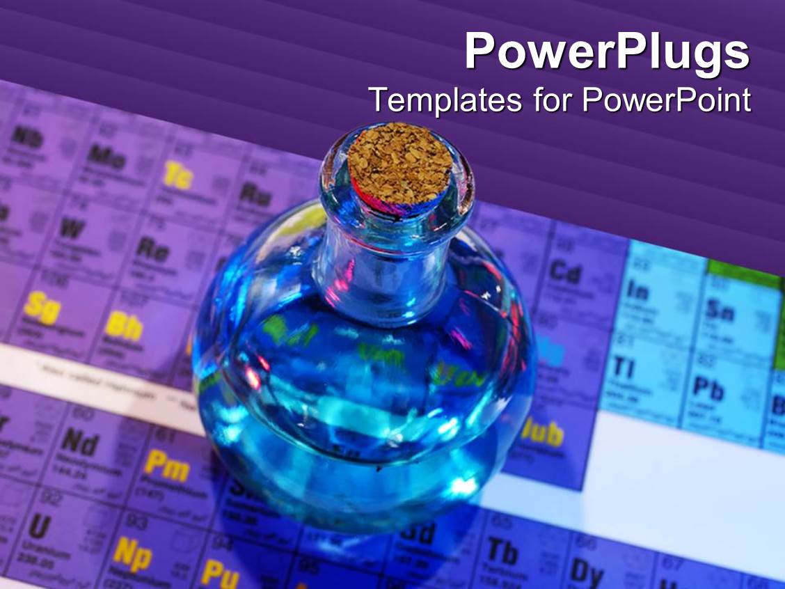 Powerpoint templates for science image collections templates science powerpoint templates ppt themes with science backgrounds beautiful ppt theme with periodic chart for chemistry alramifo Image collections