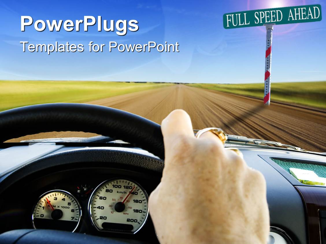 5000 driving powerpoint templates w driving themed backgrounds