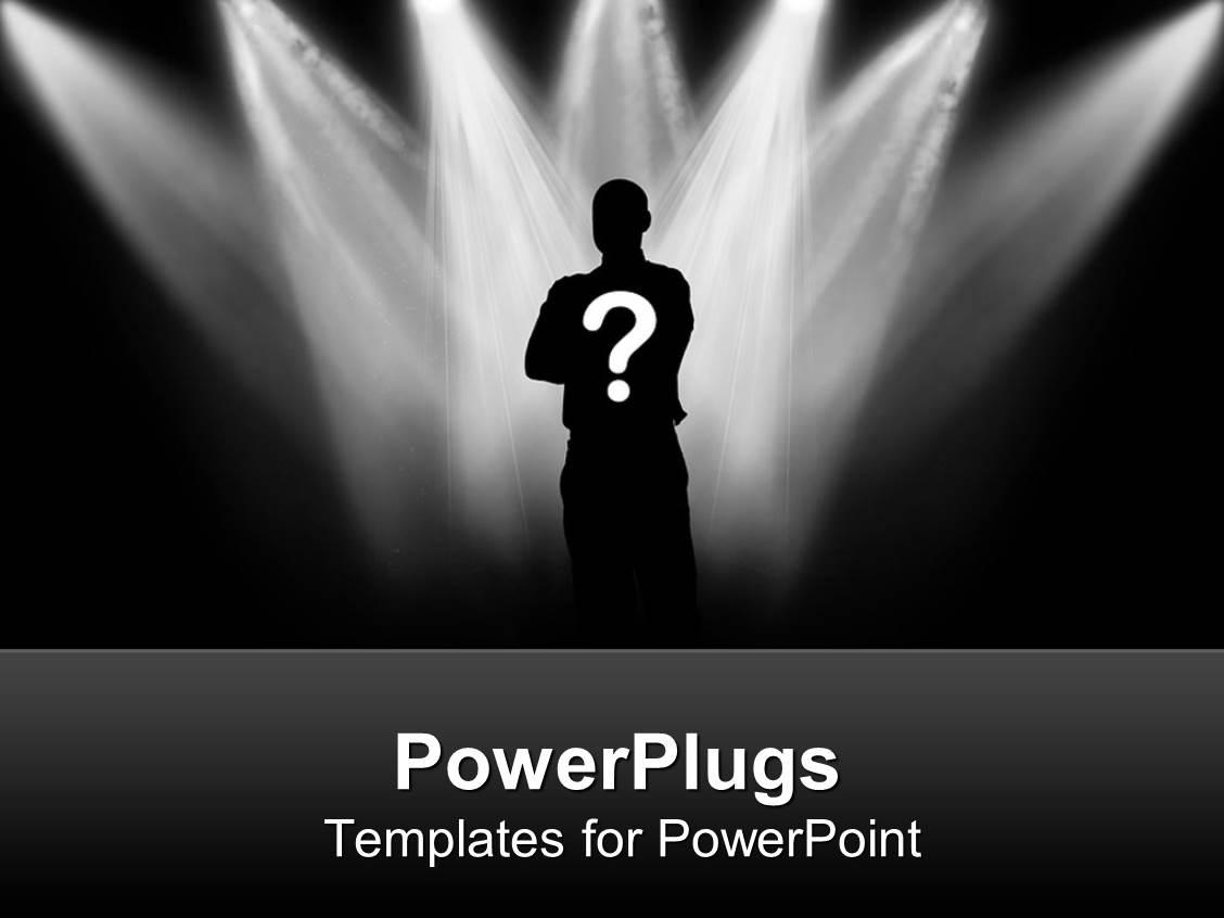 5000+ Lantern PowerPoint Templates w/ Lantern-Themed Backgrounds