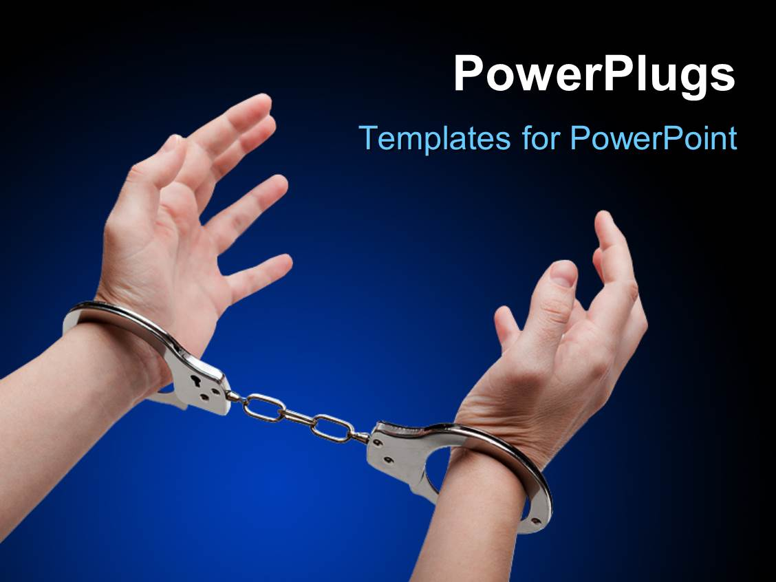 5000 crime powerpoint templates w crime themed backgrounds