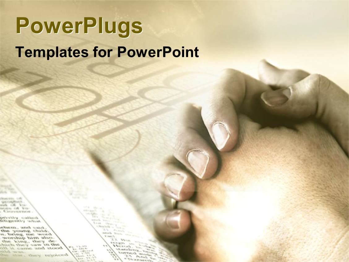 5000 bible study powerpoint templates w bible study themed backgrounds