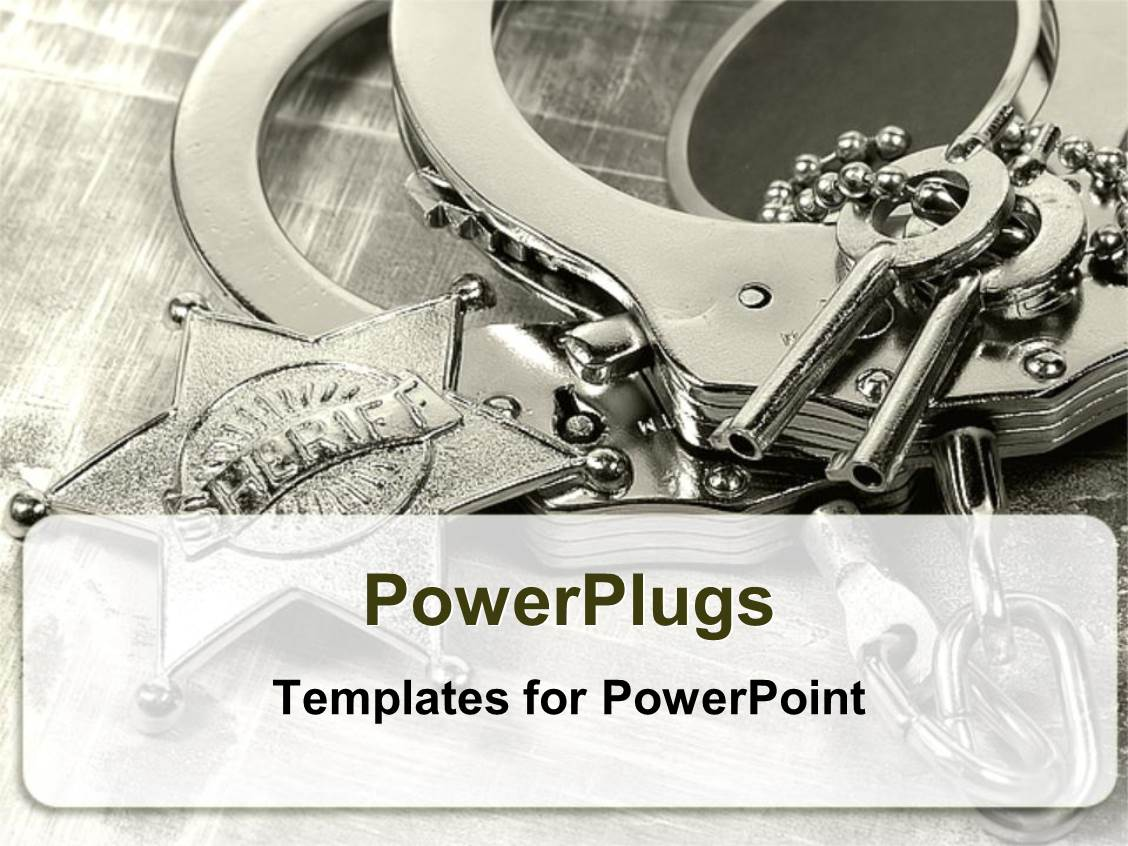 Free police powerpoint templates image collections templates law enforcement powerpoint templates free image collections free police powerpoint templates image collections templates free law toneelgroepblik Choice Image