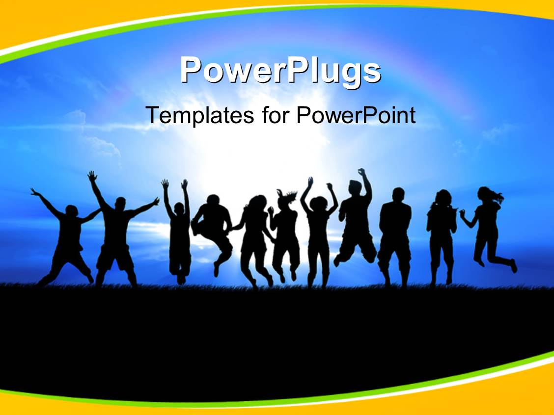 Powerpoint templates youth free choice image powerpoint template youth powerpoint template image collections powerpoint template powerpoint templates youth free images powerpoint template and powerpoint toneelgroepblik Images
