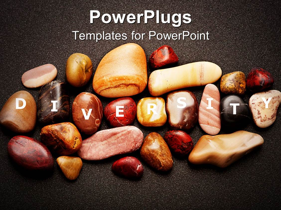 5000 diversity powerpoint templates w diversity themed backgrounds elegant theme enhanced with smooth pebbles variation of colors diverse toneelgroepblik Gallery