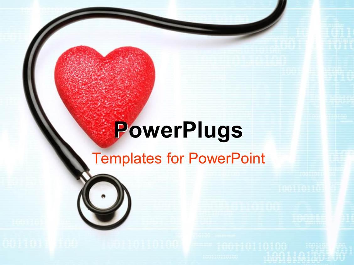 Unusual heart powerpoint template photos entry level resume powerpoint templates heart images templates example free download toneelgroepblik Images