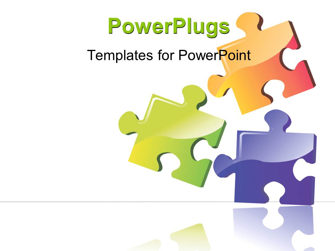Puzzle powerpoint template images templates example free download powerpoint template jigsaw puzzle free image collections powerpoint template three color puzzle boards with white color toneelgroepblik Choice Image