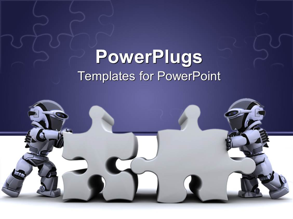 Robot powerpoint template choice image templates example free robot powerpoint template choice image templates example free robot powerpoint template gallery templates example free download toneelgroepblik Gallery