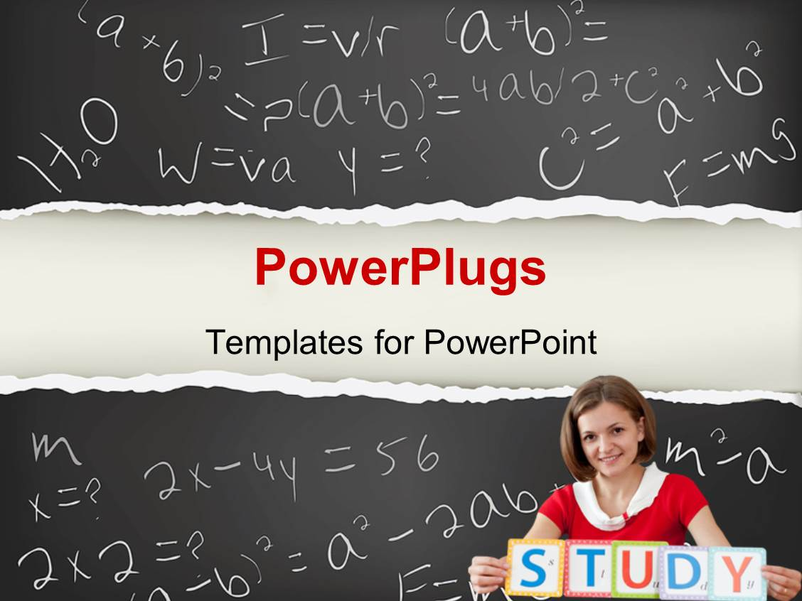 4000+ Case Study PowerPoint Templates w/ Case Study-Themed Backgrounds