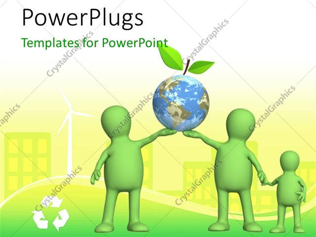 Environment powerpoint templates onweoinnovate environment powerpoint templates toneelgroepblik Choice Image