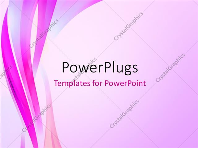Powerpoint template abstract elegant curves background design 32589 powerpoint template displaying abstract elegant curves background design toneelgroepblik Image collections