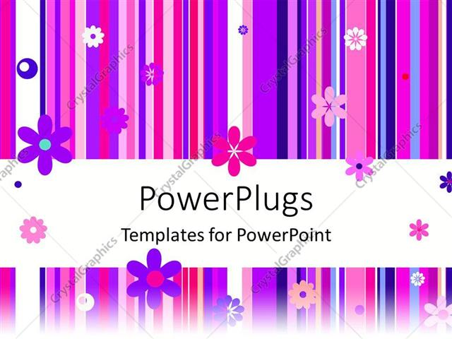 powerplugs templates for powerpoint