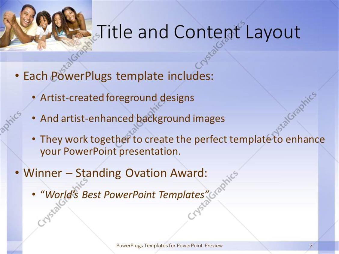 American powerpoint template image collections templates example free african american powerpoint backgrounds alleghany trees african american powerpoint template image collections family powerpoint templates toneelgroepblik Images