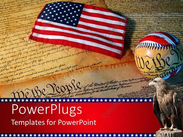 Powerpoint templates free american flag choice image powerpoint free powerpoint templates colonial america image collections free powerpoint templates colonial america thank you for visiting toneelgroepblik Images