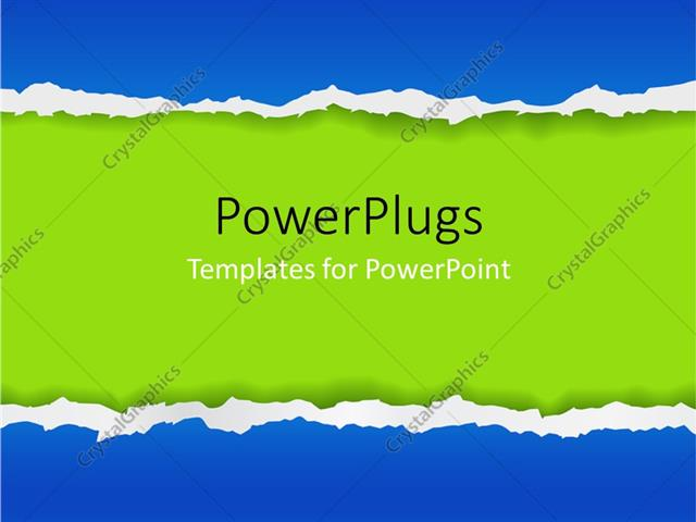 artistic powerpoint templates
