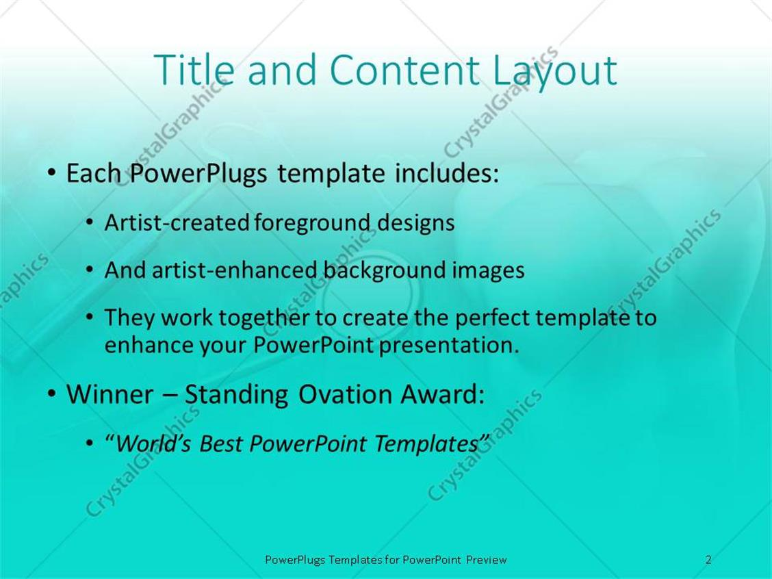 Powerpoint template a big 3d tooth with some dental equipments powerpoint products templates secure toneelgroepblik Image collections