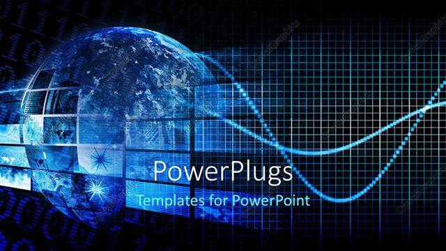 powerpoint templates technology