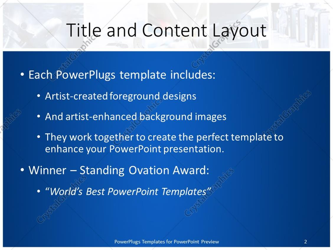 Airline powerpoint templates images templates example free download powerpoint template business travel background about rail and air powerpoint products templates secure alramifo images toneelgroepblik Image collections